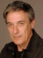 http://www.telenovella-bg.com/img/actors/aldo-pastur.jpg