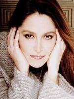 http://www.telenovella-bg.com/img/actors/daniela-romo.jpg