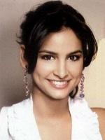 Диана Ойос (Diana Hoyos) - Актьори - Латиноамерикански