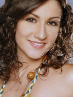Gioia Denise Arismendi Lombardini Net Worth