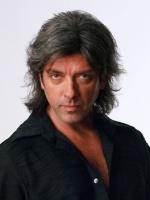 http://www.telenovella-bg.com/img/actors/gustavo-guillen.jpg
