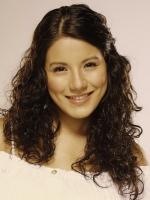 Катерин Ескобар (<b>Katherine Escobar</b>) - katherine-escobar