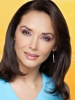 Майра Рохас (<b>Mayra Rojas</b>) - mayra-rojas